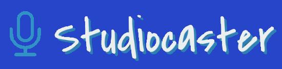 Studiocaster
